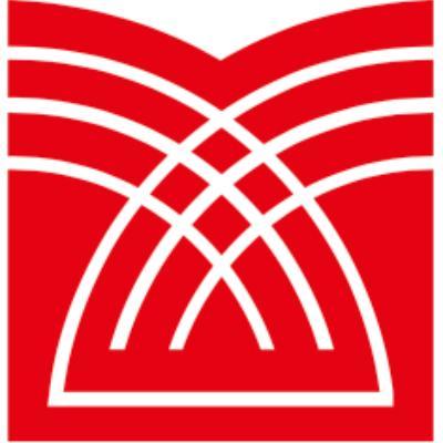 BeaconFire Solution logo