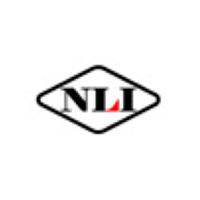 ニューロング工業株式会社のロゴ