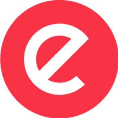 epunkt GmbH-Logo