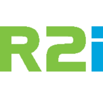 Logo R2i inc