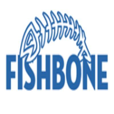 Fishbone Safety Solutions logo
