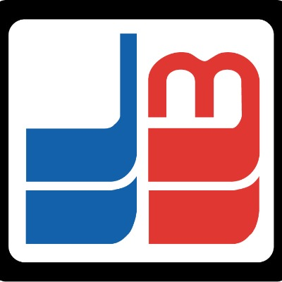 Johnston Meier Insurance Agencies Group logo