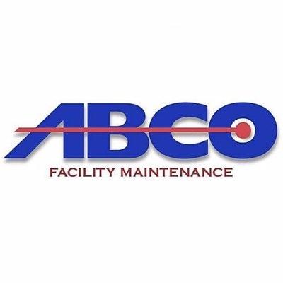 Abco Maintenance logo