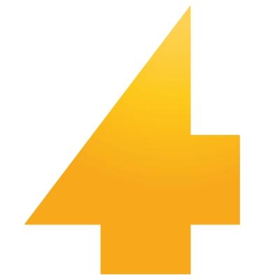 Logo Go4jobs