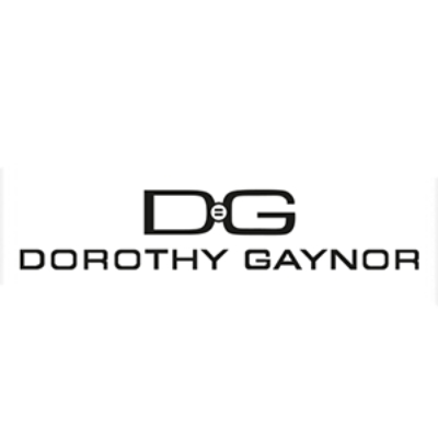 logotipo de la empresa Dorothy Gaynor