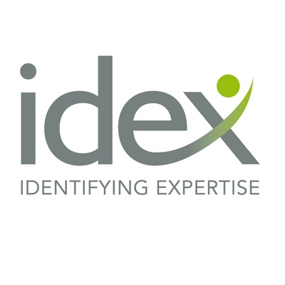 IDEX Consulting Ltd logo