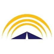 City of Fort St. John logo