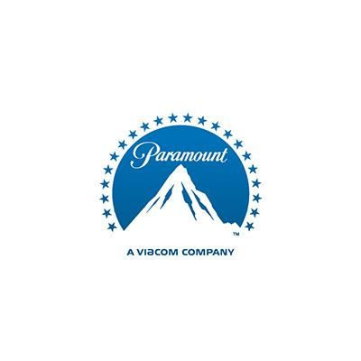 Paramount Pictures Careers and Employment | Indeed com