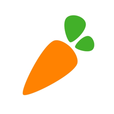 Working at Instacart: 337 Reviews | Indeed com