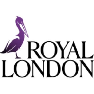 Royal London Group logo