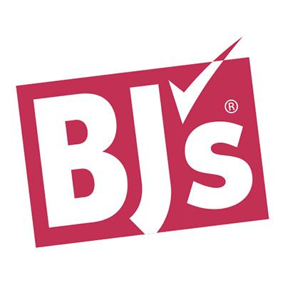 Working At Bj S Wholesale Club In Nashua Nh Employee Reviews
