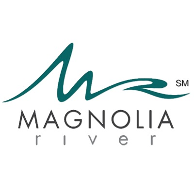 Working At Magnolia River Employee Reviews Indeed Com