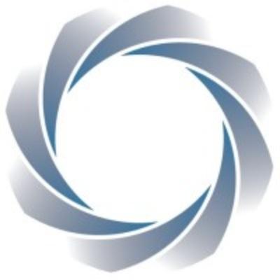 Ocean Automotive logo
