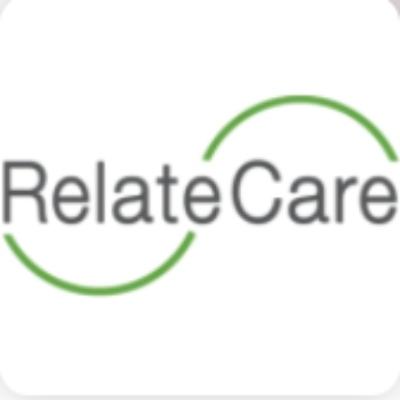 RelateCare logo