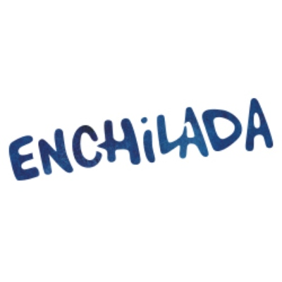 Enchilada-Logo