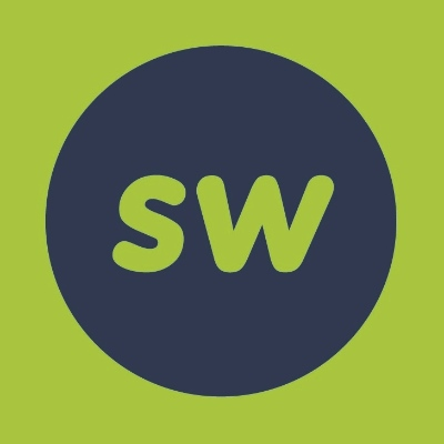 Small World Financial Services Ltd logo