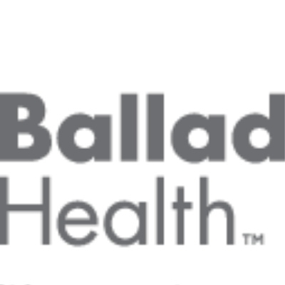 Working as a Patient Care Technician at Ballad Health