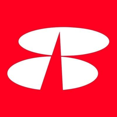 logotipo de la empresa Grupo Financiero Banorte, S. A
