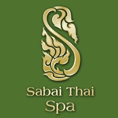 SABAI THAI SPA Receptionist Salaries In Canada