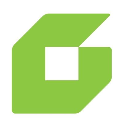 Greenfield Global logo