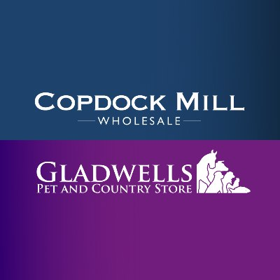 H G Gladwell & Sons logo