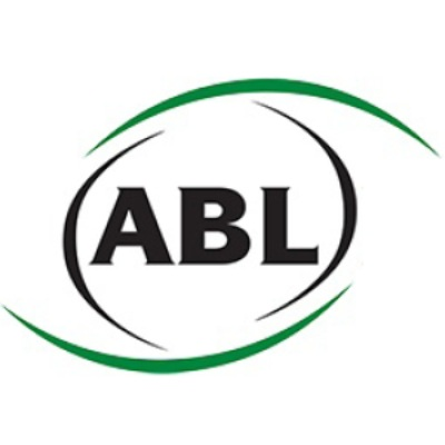 ABL Employment Inc logo