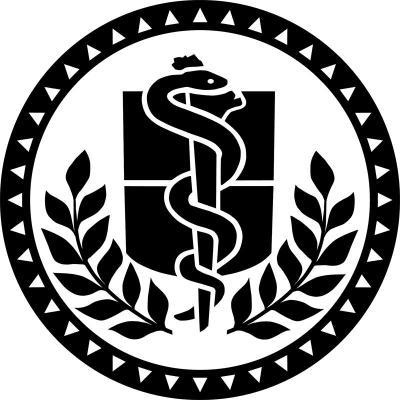 SUNY Upstate Medical University logo
