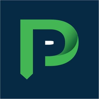 Perfect Placement UK Ltd logo