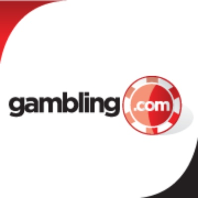 Gambling.com Group logo