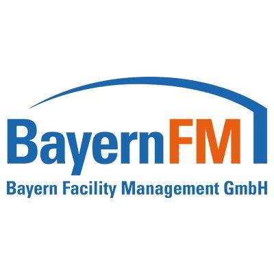 Bayern Facility Management-Logo