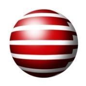 Paragon Customer Communications logo