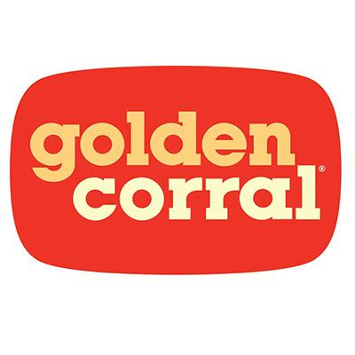 Golden Corral Corporation logo