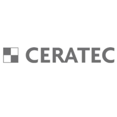 Ceratec logo