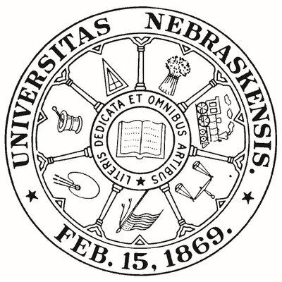 university of nebraska bindery salaries in the united states Finance Salary university of nebraska bindery salaries in the united states indeed