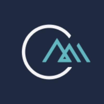 Chisos Capital logo