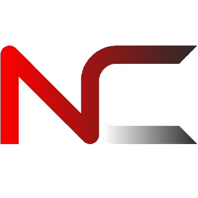 NC Group Ltd logo