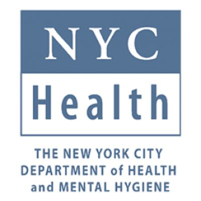 New York City Department Of Health And Mental Hygiene Investigator Salaries In New York Ny Indeed Com