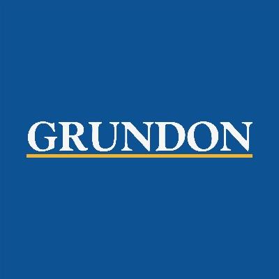 Grundon Waste Management logo