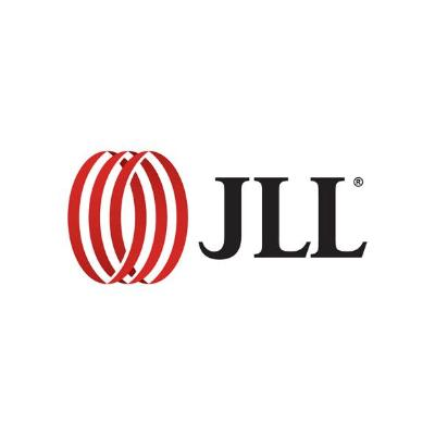 JLL Operations Manager Salaries in the United States