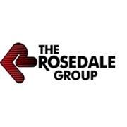 The Rosedale Group logo