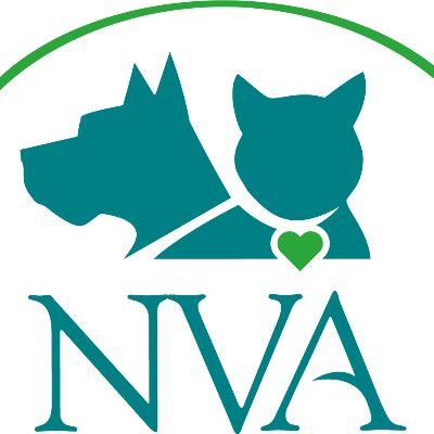 National Veterinary Associates logo