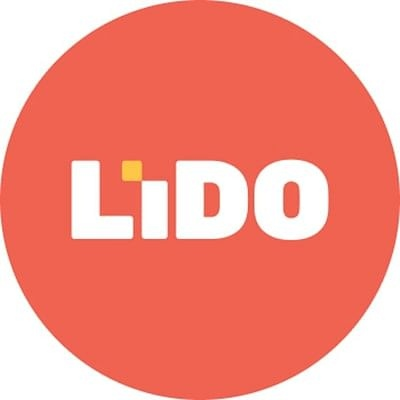 lido learning logo