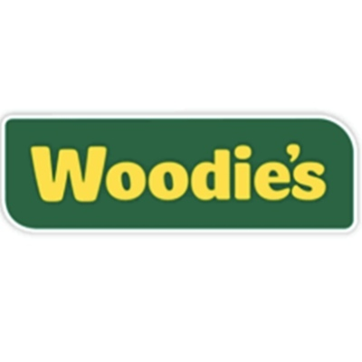 Woodie's DIY logo