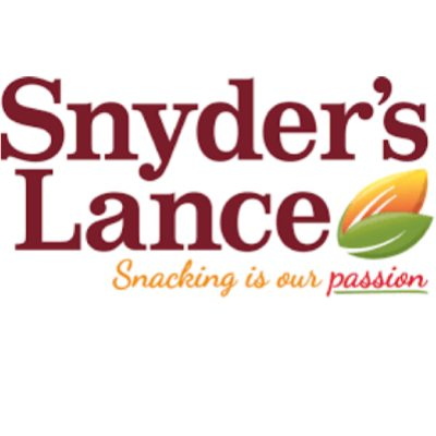 Working at Snyder's-Lance, Inc : 504 Reviews | Indeed com