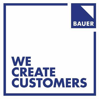 Bauer Media Australia logo
