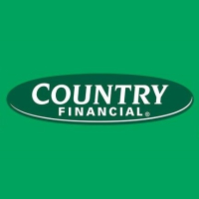 Country Financial Insurance Agent Salaries In The United States
