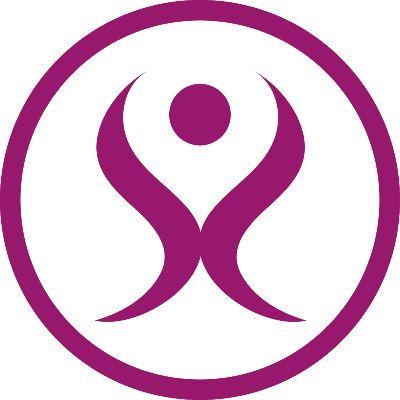 DOREAFAMILIE-Logo