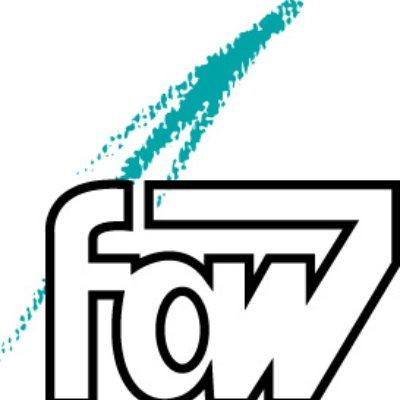 Fortbildungsakademie der Wirtschaft (FAW) gGmbH-Logo