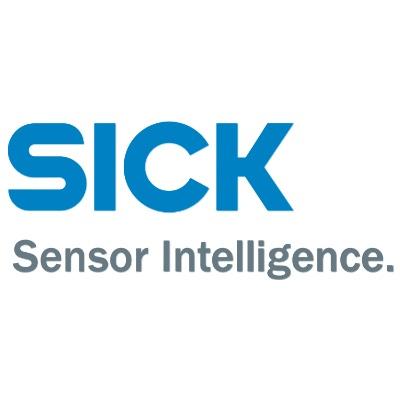 SICK, Inc. logo