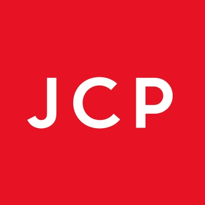 Working At Jcpenney In Spanish Fork Ut Employee Reviews Indeed Com